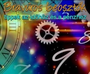 Bravúros_beosztók