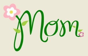 Mom_felirat