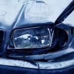 baleset kártérítés