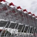 bevásárlólista