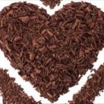 csoki_szív