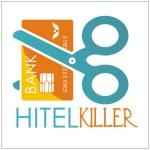 hitelkiller_logo_végleges