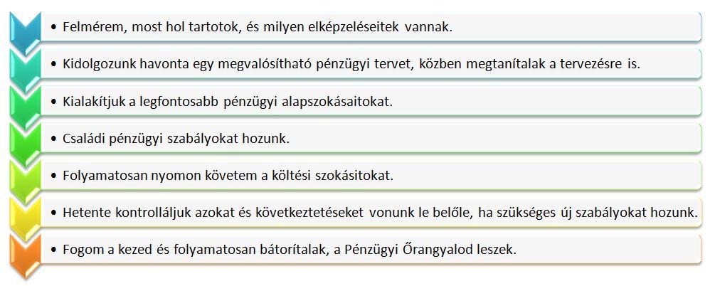 hitelkiller_vip