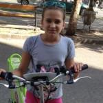 közösségi_kerékpár