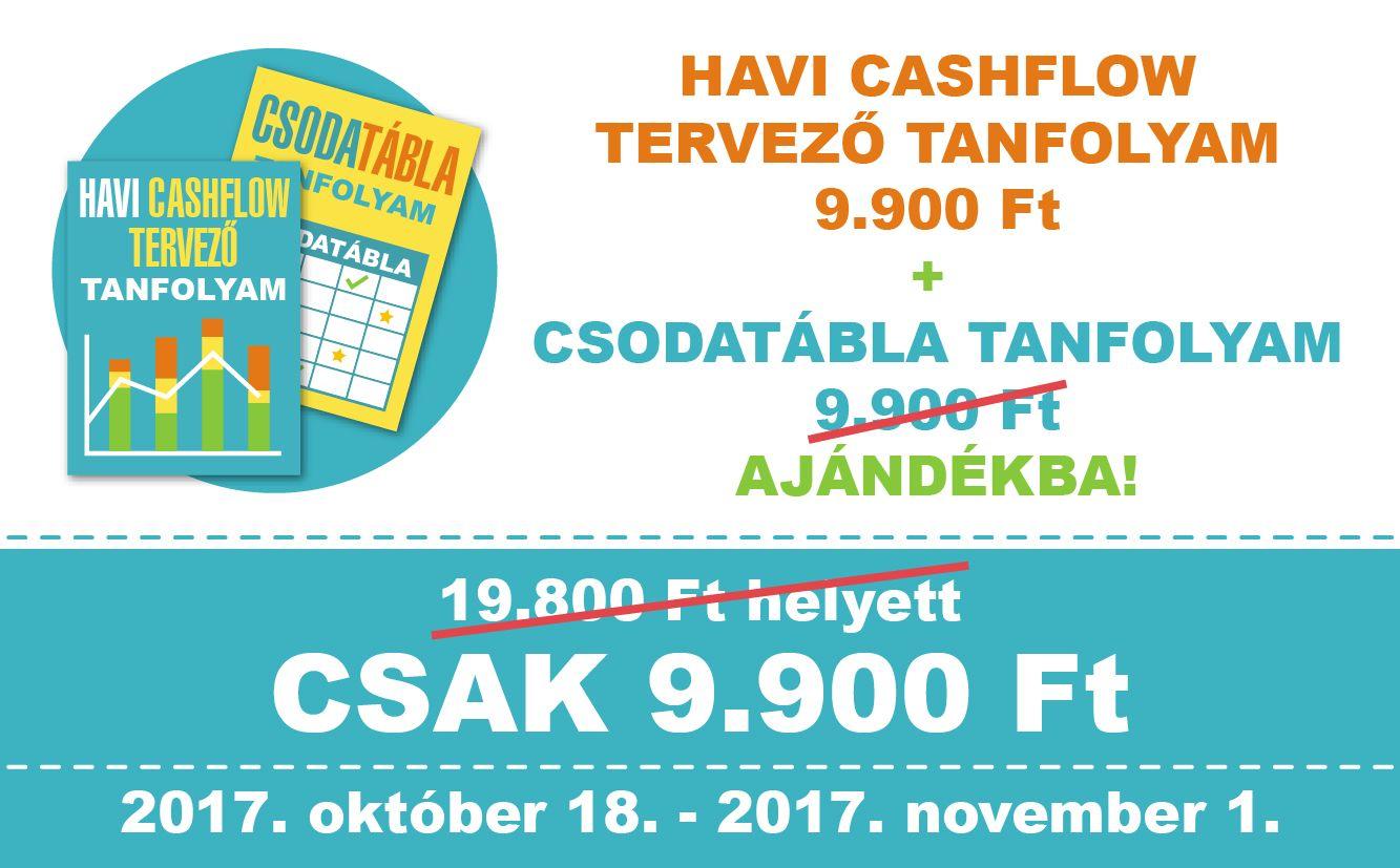 kifutó-tanfolyamok-bannerei_havi-cashfl