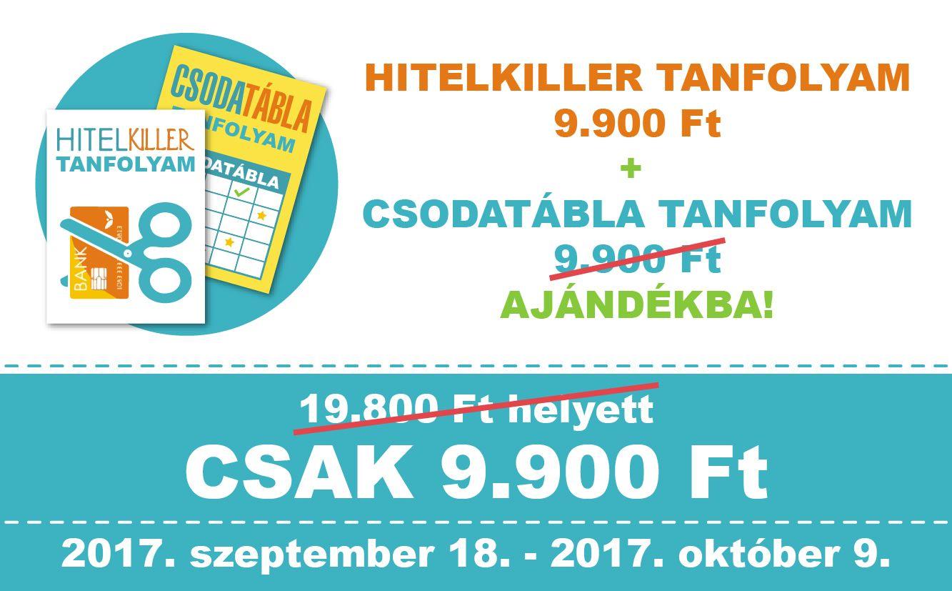 kifut%C3%B3-tanfolyamok-bannerei_hitelki