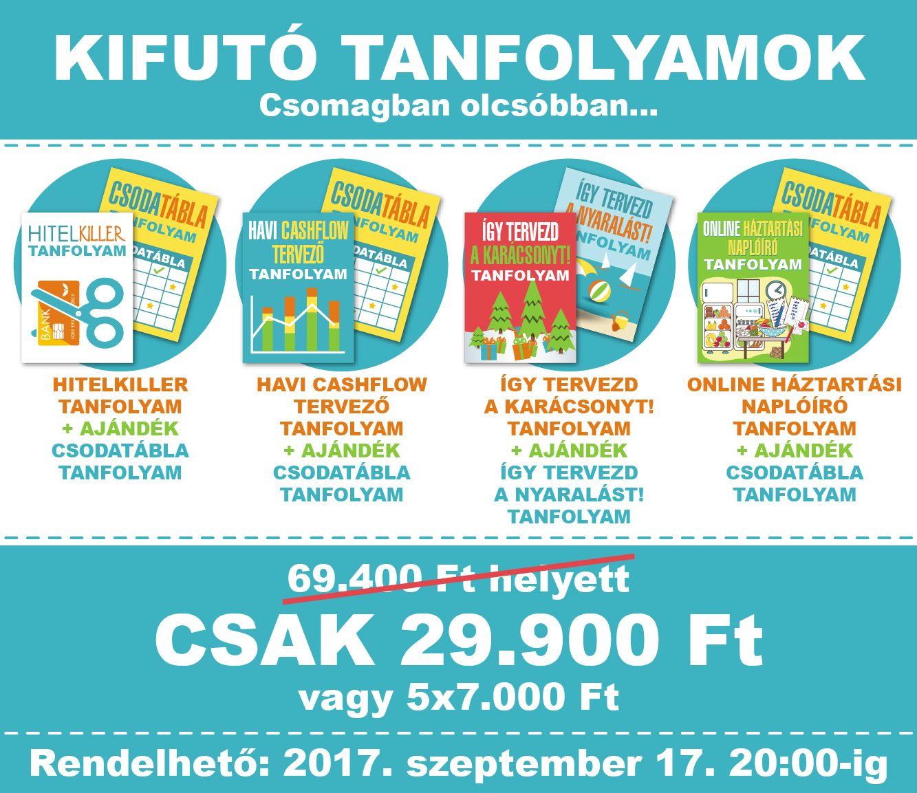 kifut%C3%B3-tanfolyamok-bannerei_p%C3%A1