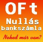 nullás bankszámla Pénzügyi Őrangyal