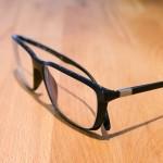 spórolás_szemüvegen
