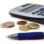 stratégiai cash flow cashflow terv