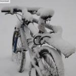 téli költségek, pénzügyi tervezés a télre